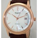REGENT Heritage MADE IN GERMANY Automatic UVP 228,00 EUR...