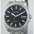 Citizen ECO-DRIVE SAPHIRGLAS Solaruhr Herrenuhr 41 mm  10...