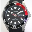 Limited Citizen Promaster Marine NY0076-10EE Divers...