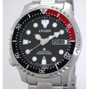 Citizen PROMASTER Marine Automatic DIVERS ISO 6425...