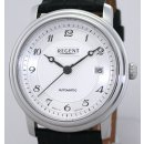 Regent Made in Germany Automatik Saphirglas Herrenuhr...