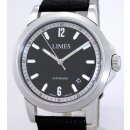 LIMES Endurance Made in Germany Automatik ETA 2824-2 Ref....