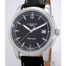 Longines The Saint-Imier Automatic Herrenuhr 41 mm...
