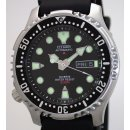 Citizen PROMASTER AUTOMATIC DIVERS ISO 6425 Taucheruhr...